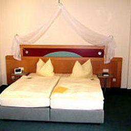 Gewuerzmuehle-Gera-Room-5-63037.jpg