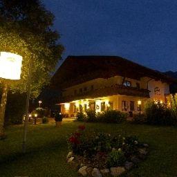 Panorama_Hotel_Cis-Kartitsch-Aussenansicht-4-63059.jpg