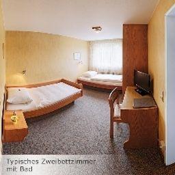 Keinath_Garni-Stuttgart-ecoDouble-63153.jpg
