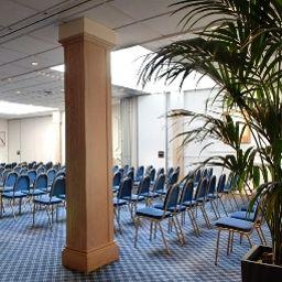 salle de séminaire Cannes Palace