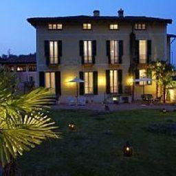 Villa_Carona_Romantikhotel-Carona-Exterior_view-2-63204.jpg
