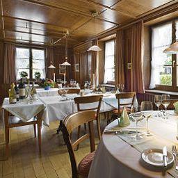 Ochsen-Arlesheim-Restaurant-2-63297.jpg