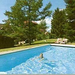 Linde-Fislisbach-Pool-63342.jpg