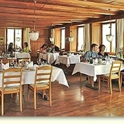 Linde-Fislisbach-Restaurant-1-63342.jpg
