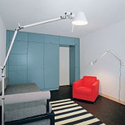 Feriensiedlung_Solaria-Davos-Room-8-63365.jpg