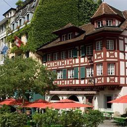 Rebstock-Lucerne-Exterior_view-1-63301.jpg