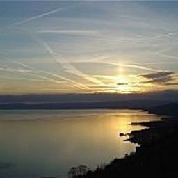 Masson_S_A_-Montreux-View-3-63450.jpg