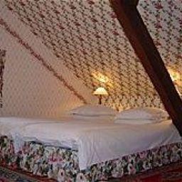 Chambre Masson S.A.