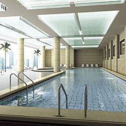 The_Eton-Shanghai-Pool-1-63493.jpg