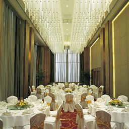 The_Eton-Shanghai-Conference_room-4-63493.jpg