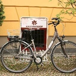 Kastanienhof-Berlin-Fitness_room-63998.jpg
