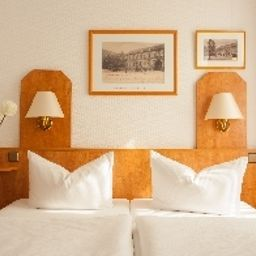 Kastanienhof-Berlin-Single_room_superior-63998.jpg