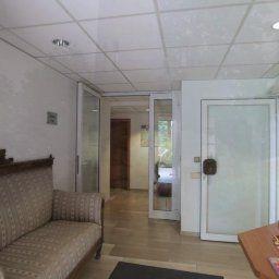 Waldhotel_Elfbuchen-Kassel-Reception-64499.jpg