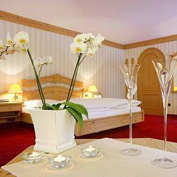 Waldhotel_Elfbuchen-Kassel-Room-4-64499.jpg