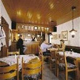 Hansa-Lemgo-Hotel_bar-64501.jpg
