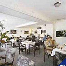 Hansa-Lemgo-Restaurantbreakfast_room-64501.jpg