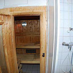 Hansa-Lemgo-Wellness_Area-64501.jpg