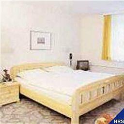 Hansa-Lemgo-Room-64501.jpg