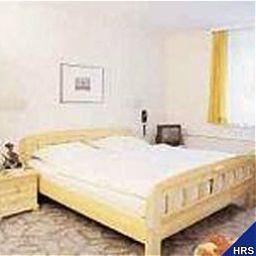 Room Hansa