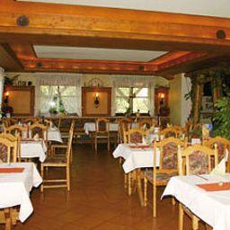 Trakehnerhof_Landhotel-Grosswaltersdorf-Restaurantbreakfast_room-64568.jpg