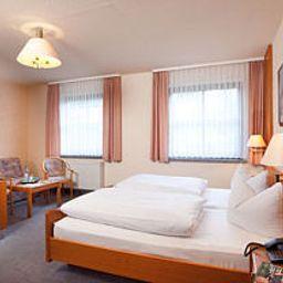 Trakehnerhof_Landhotel-Grosswaltersdorf-Room-64568.jpg