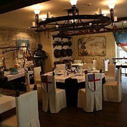 Baltic_Imperial-Tallinn-Restaurant-64727.jpg
