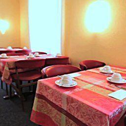 Lido-Geneva-Restaurantbreakfast_room-64940.jpg