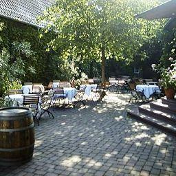 Grenzhof-Heidelberg-Terrace-3-65180.jpg