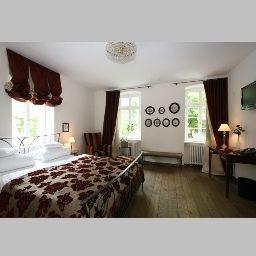 Grenzhof-Heidelberg-Double_room_superior-5-65180.jpg