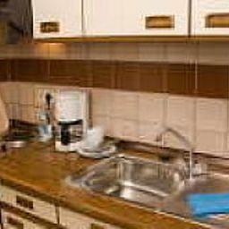Thermenhof_Appartementhaus-Bad_Fuessing-Kitchen-65290.jpg