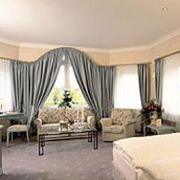 OASIS-Heringsdorf-Room-65442.jpg