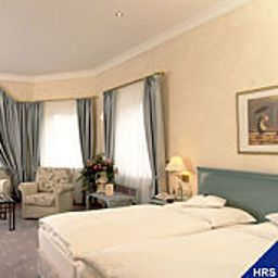 Room Oasis Hotel
