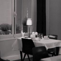 Alba_Opera-Paris-Restaurantbreakfast_room-66217.jpg