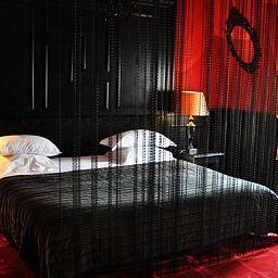 Alba_Opera-Paris-Double_room_standard-66217.jpg