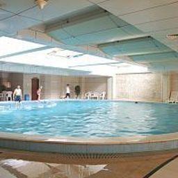 Shanxi_Grand-Taiyuan-Pool-1-66344.jpg