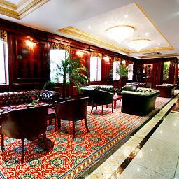 Grange_Fitzrovia-London-Hotel_bar-3-66566.jpg