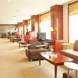 City_Hotel_Xian-Xia-Business_centre-66649.jpg