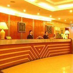 City_Hotel_Xian-Xia-Reception-66649.jpg