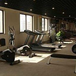 City_Hotel_Xian-Xia-Wellness_and_fitness_area-1-66649.jpg