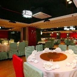 City_Hotel_Xian-Xia-Restaurantbreakfast_room-66649.jpg
