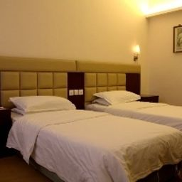City_Hotel_Xian-Xia-Double_room_standard-66649.jpg