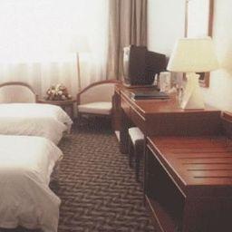 Room City Hotel Xian