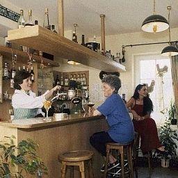 Haus_Thal-Overath-Hotel_bar-67073.jpg