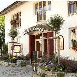 St_Florian-Frauenau-Exterior_view-1-67281.jpg