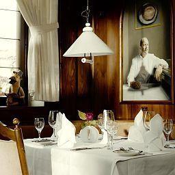 Edys_Restaurant_im_Glattfelder-Ortenberg-Restaurant-1-67330.jpg
