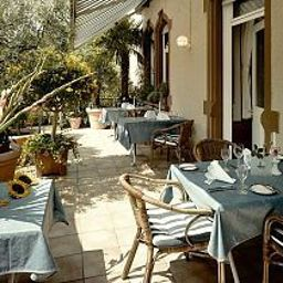 Edys_Restaurant_im_Glattfelder-Ortenberg-Terrace-67330.jpg