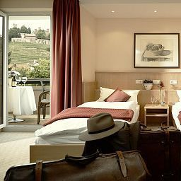 Edys_Restaurant_im_Glattfelder-Ortenberg-Room-67330.jpg
