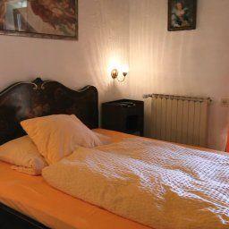 Moosbeck-Alm-Rottenbuch-Room-2-67347.jpg