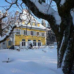 Waldsee-Lindenberg-Exterior_view-4-67615.jpg
