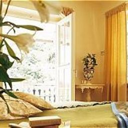 Waldsee-Lindenberg-Room-67615.jpg